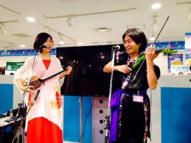 2014 okinawaten 2