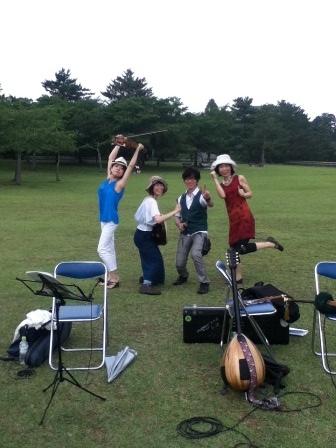 写真 (4)よこ2 blog