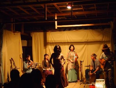 2014623 徳源寺