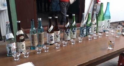 お酒選び3