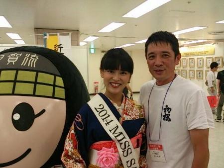 日本酒フェア2