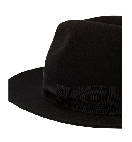 AC09 HAT BLACK(2)_R