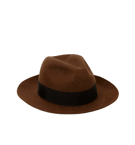 AC09 HAT BROWN_R