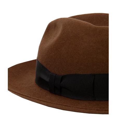 AC09 HAT BROWN(2)_R