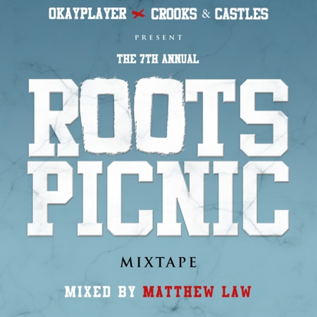 Picnic-Mixtape-2014-715x715_R.jpg