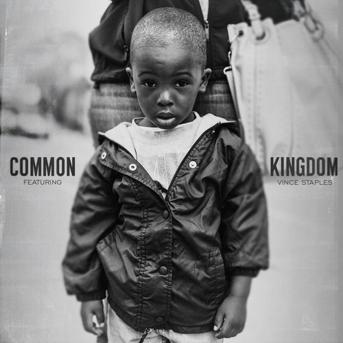 common-kingdom-cover.jpg