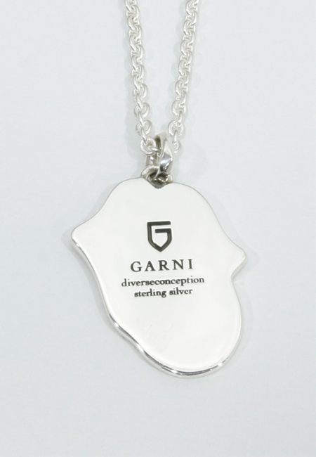 garni_trs_tl_07_R.jpg