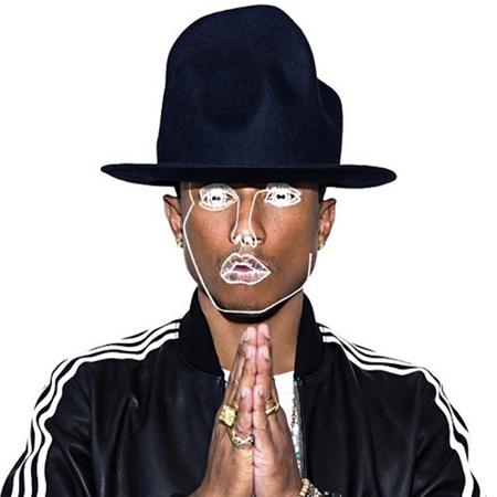 pharrell-disclosure_R.jpg