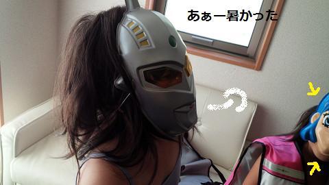 201408045.jpg
