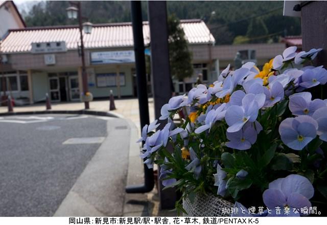 s-3-07_20140510130548d32.jpg