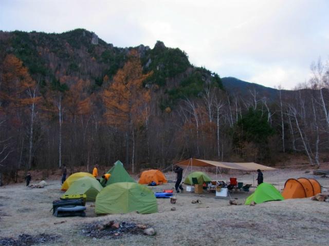 okamoto小川山 (3)