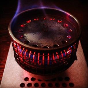 hot candy heater 01