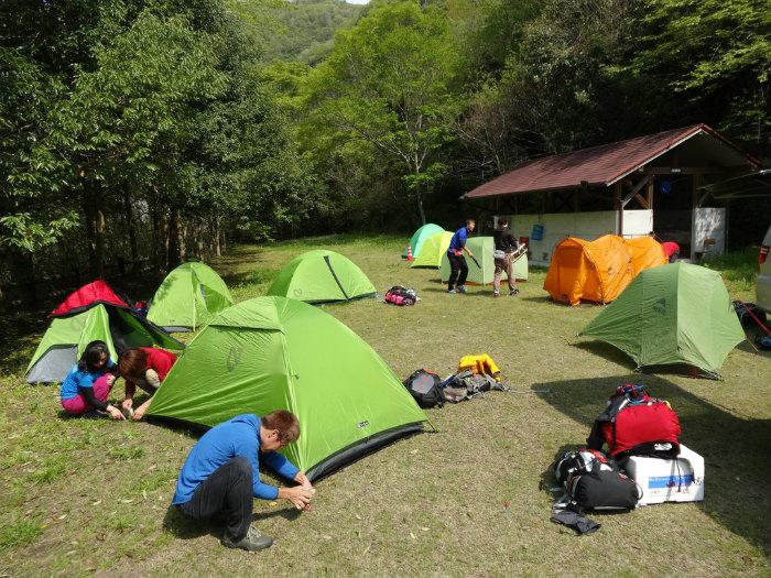 自転車の 加古川 自転車 ショップ : heimatberg キャンプ・テント泊 ...