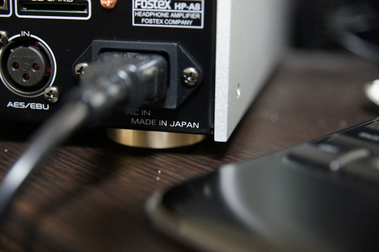 DSC05454.jpg