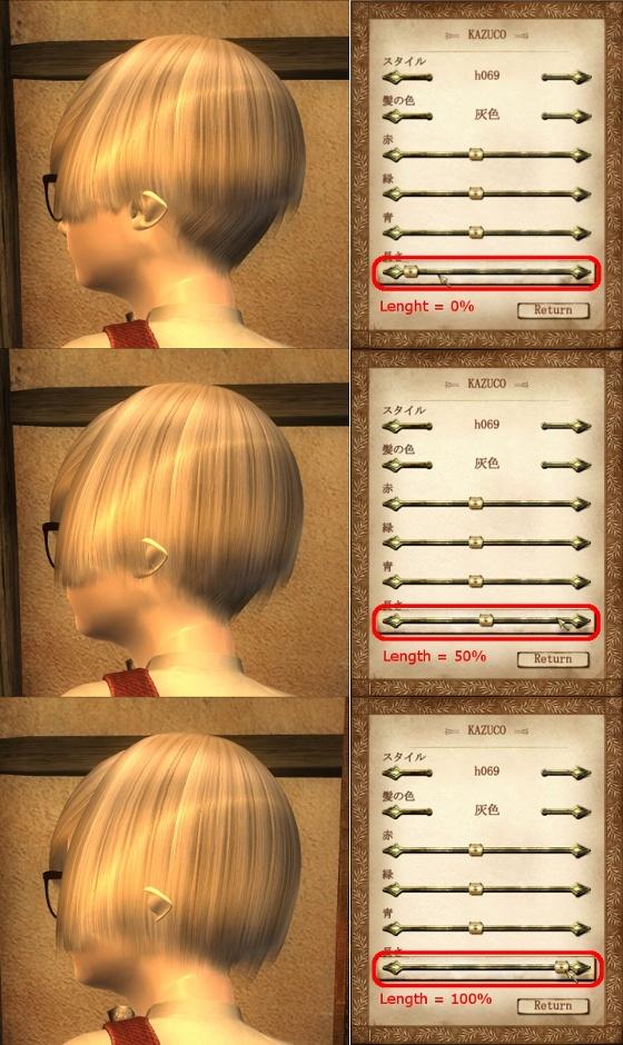 hair069morph-s_2014080500331580e.jpg