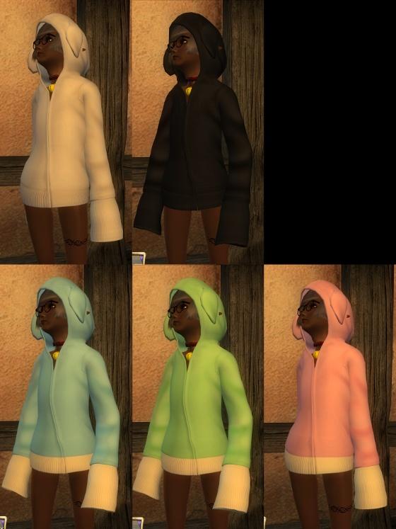 sample-hoodie-s.jpg