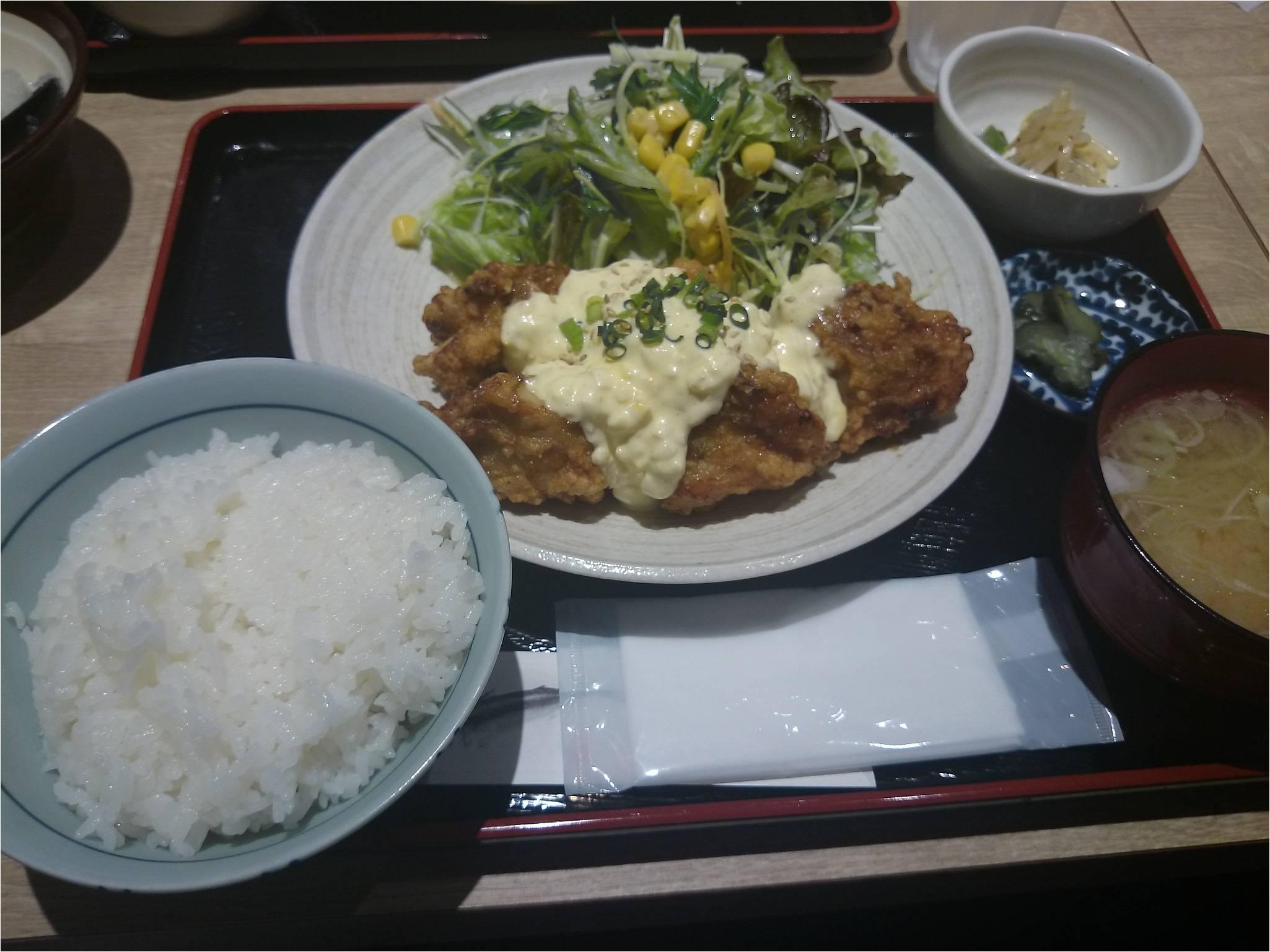 ぽん輔2-1