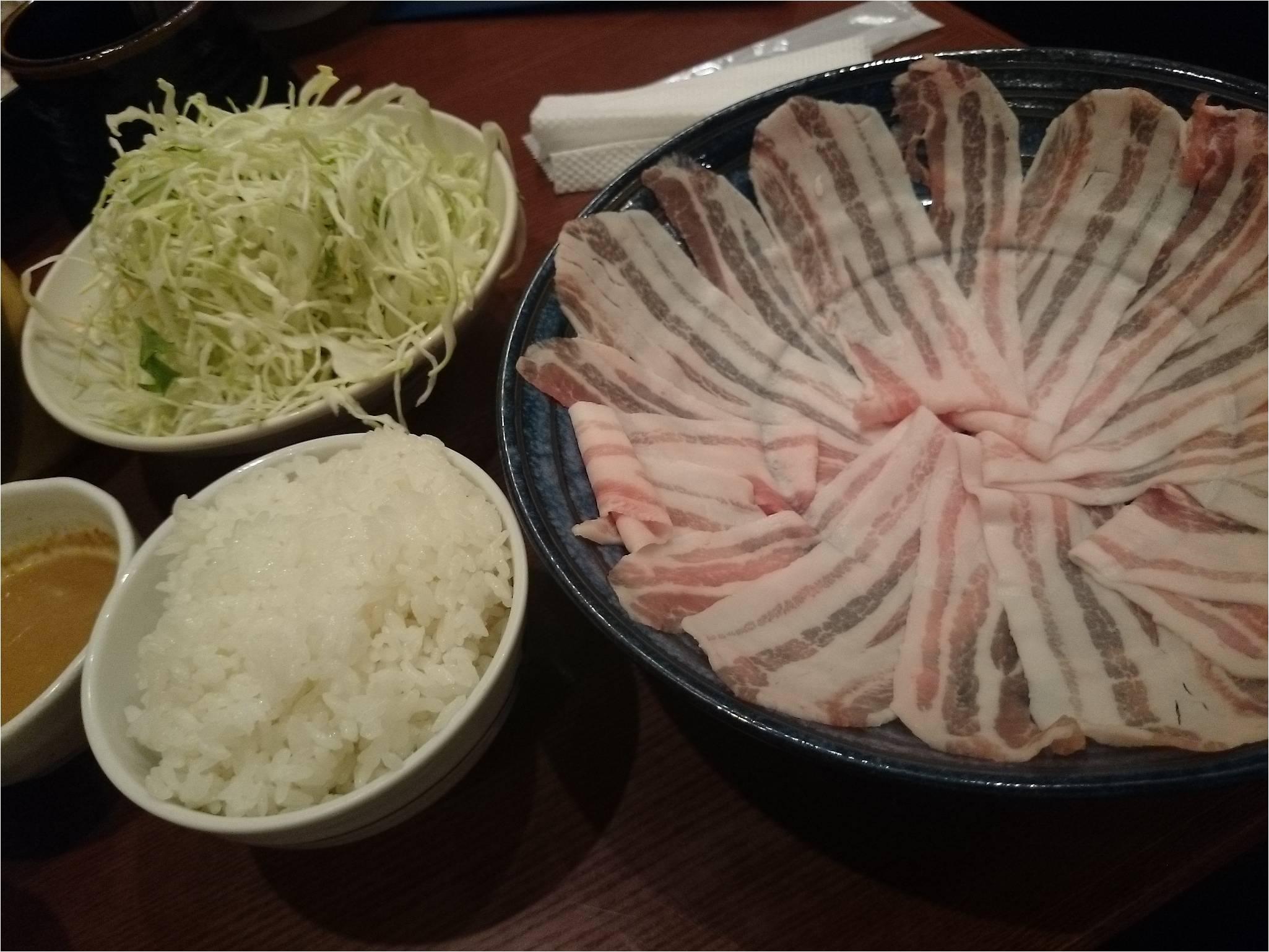 武蔵2-1