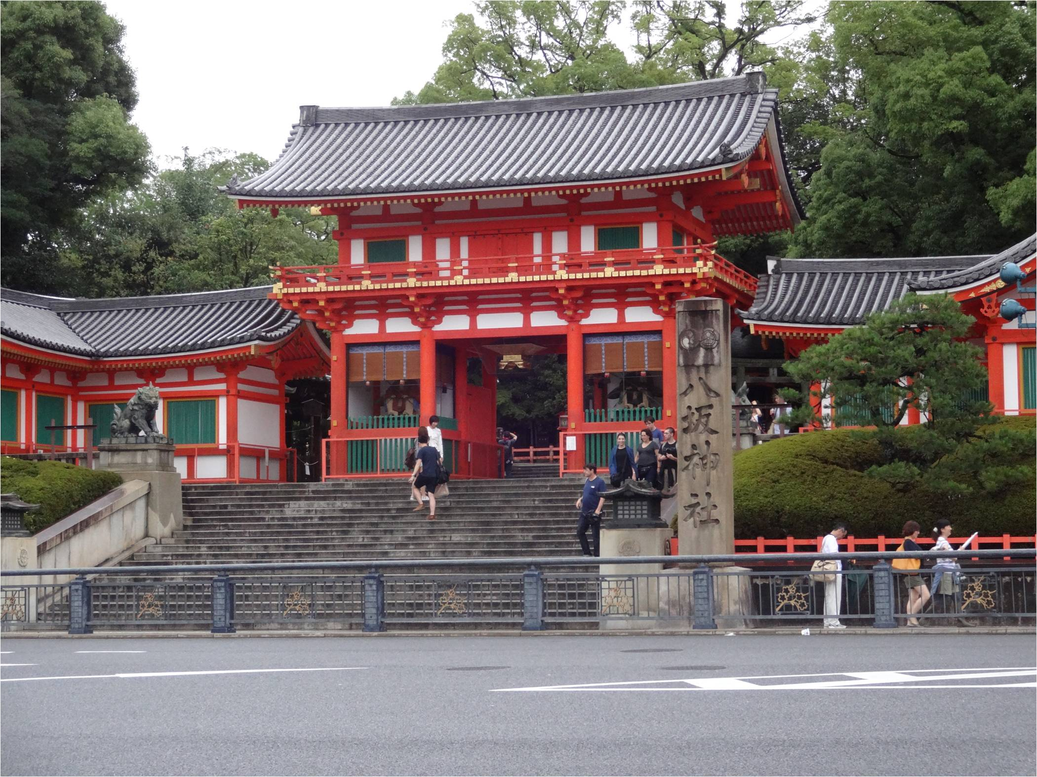 京都1-8