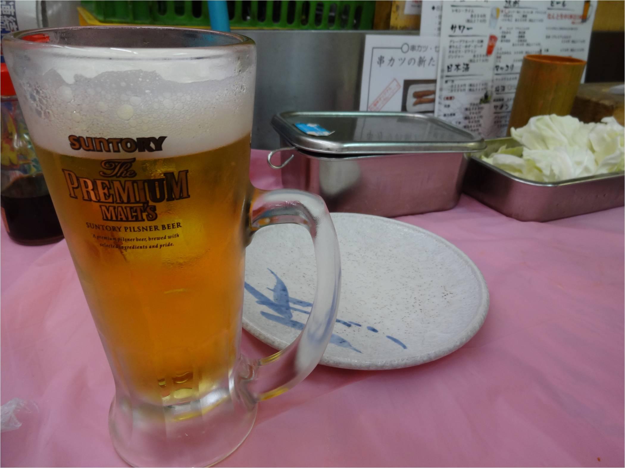 大阪2-2