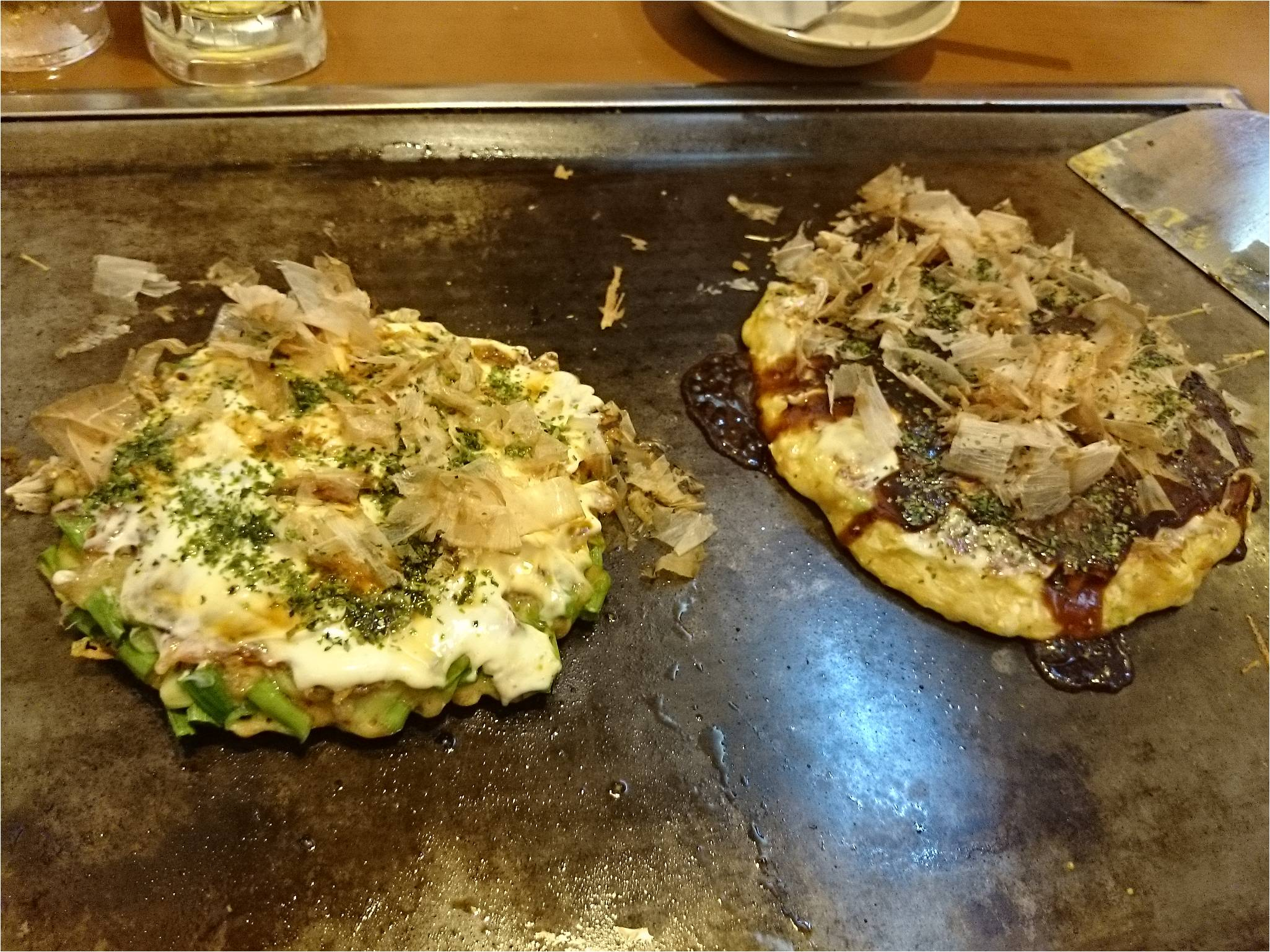 大阪3-5