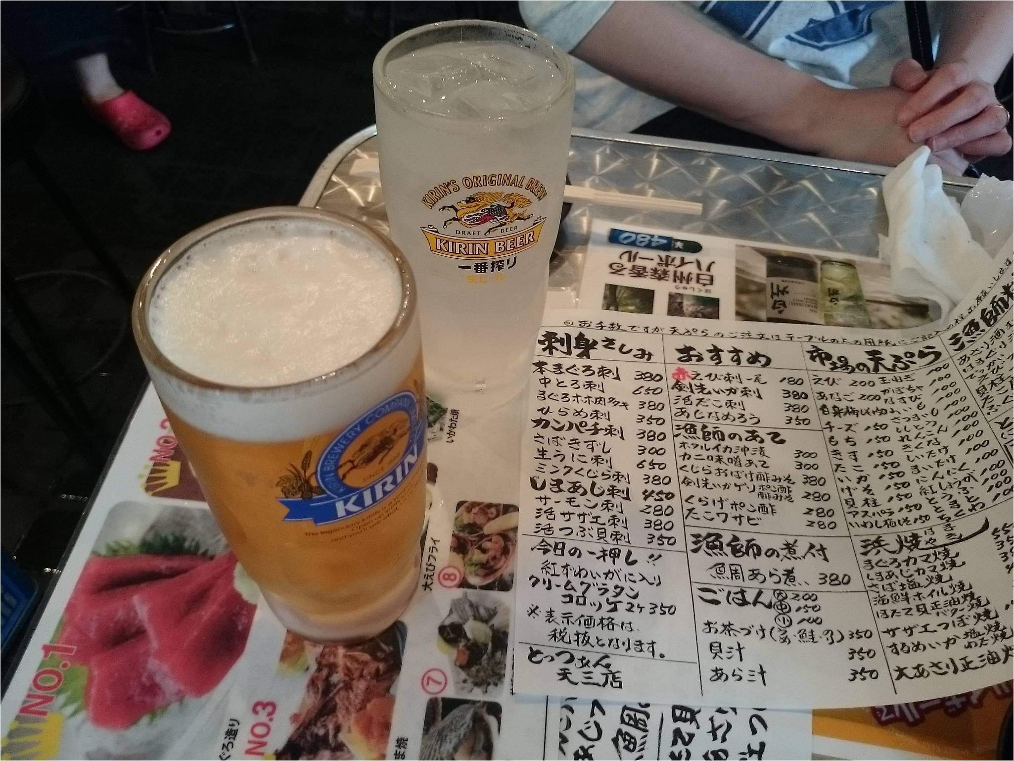 大阪3-6
