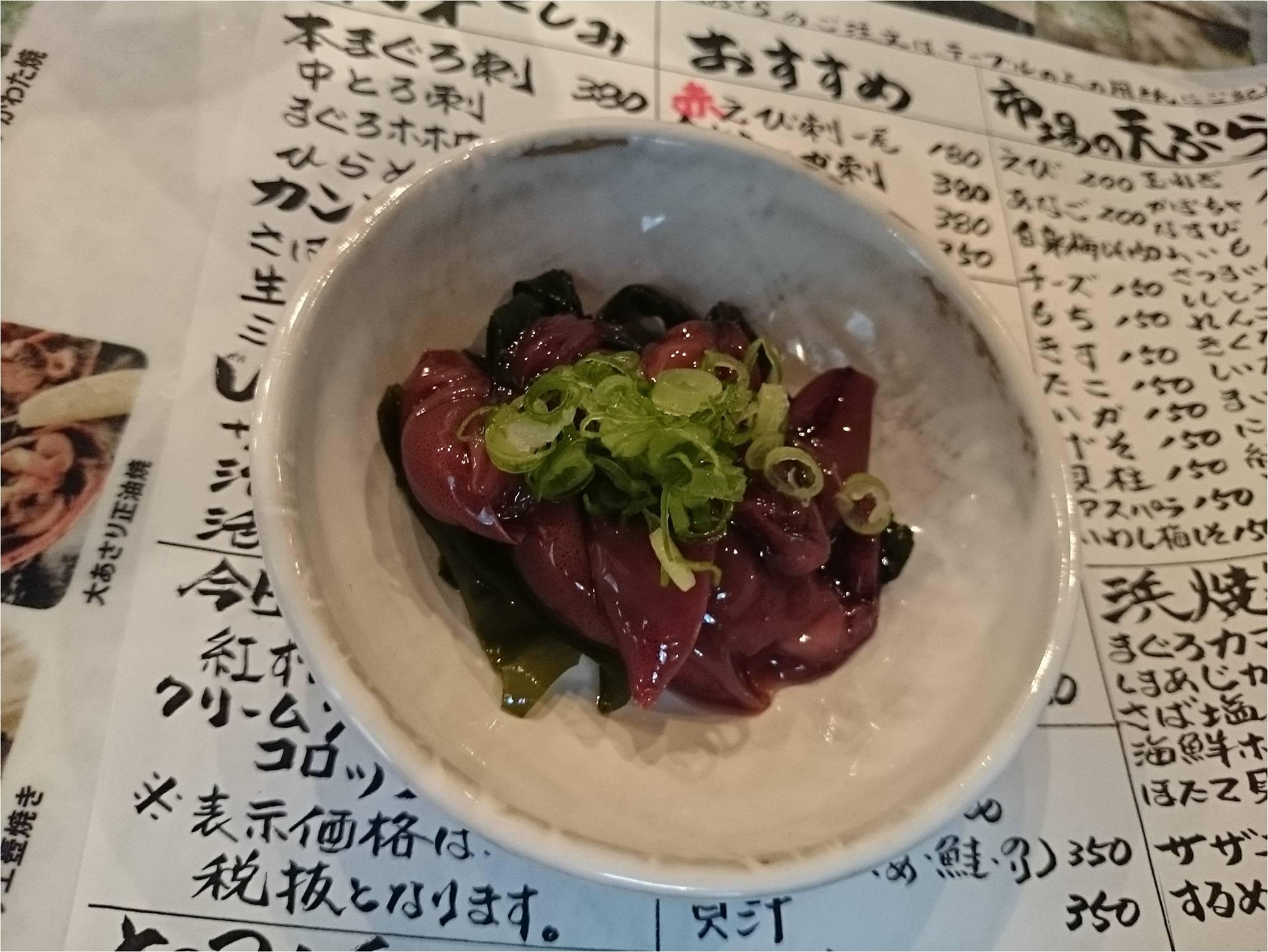 大阪3-7
