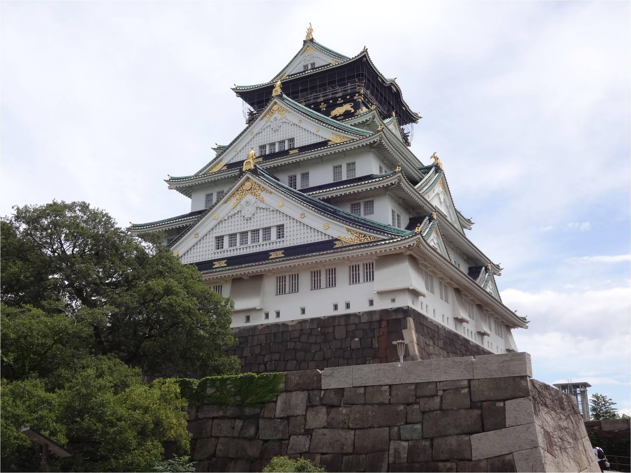 大阪4-2