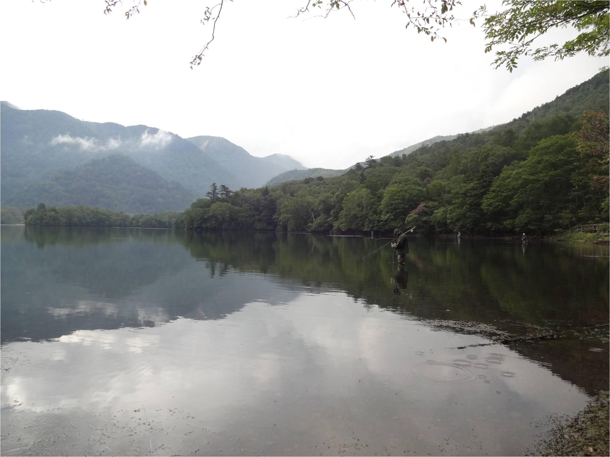 湯ノ湖1-1