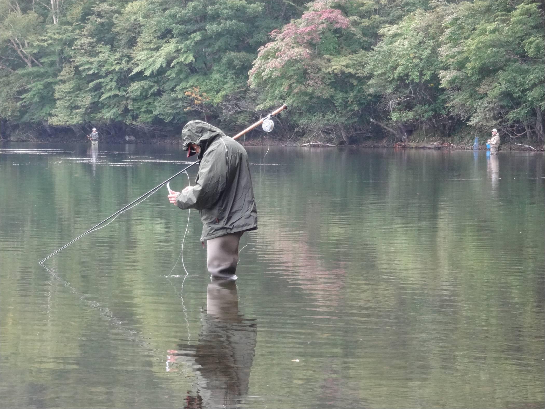 湯ノ湖1-2