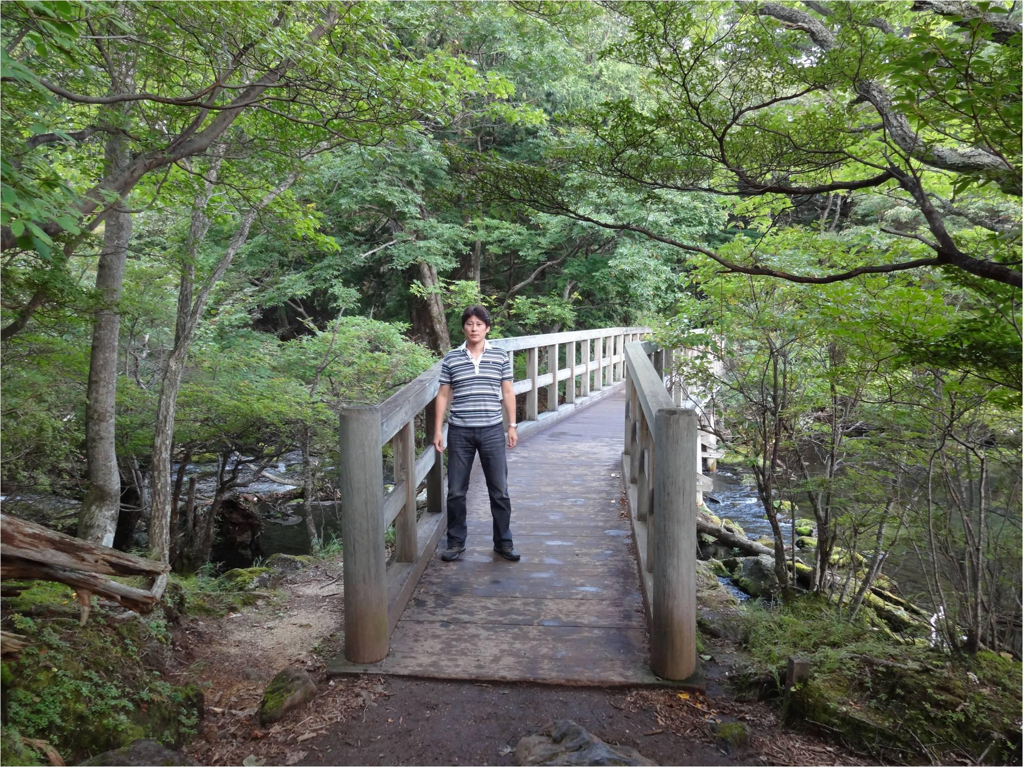 湯ノ湖1-5