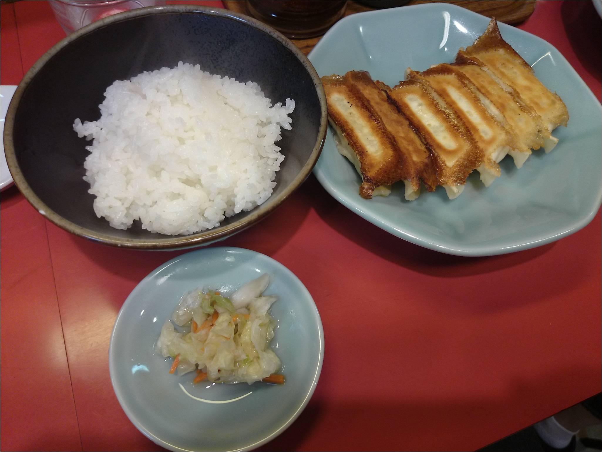 みんみん1-3
