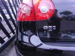 CIMG3212.jpg