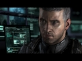 Tom Clancys Splinter Cell Blacklist2014-2-27-21-39-9