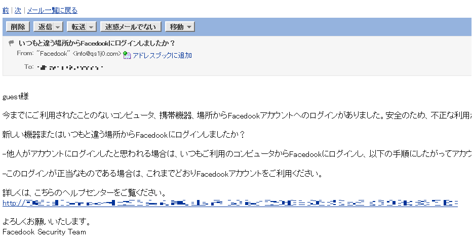20140506215756482.png
