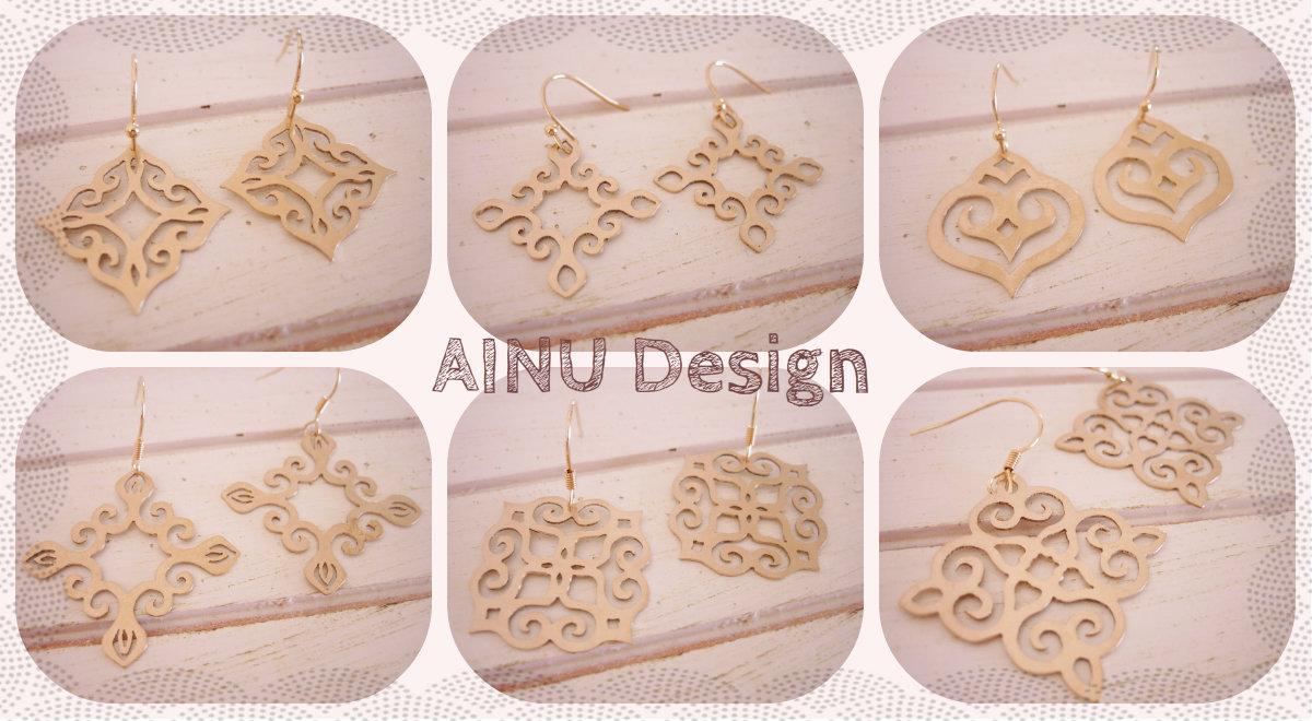 ainu_design.jpg