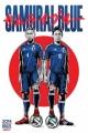 espncom14591_posters_japan-284x426.jpg