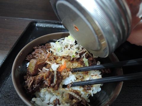 峠の蕎麦11