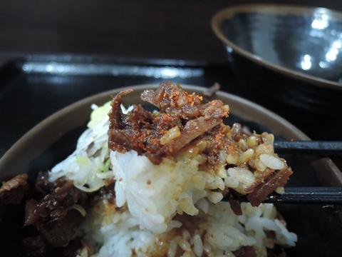 峠の蕎麦12