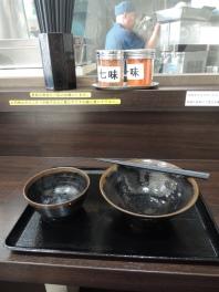 峠の蕎麦13