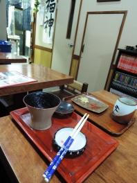 大丸やき茶房14