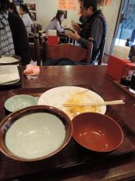 洋食四季12