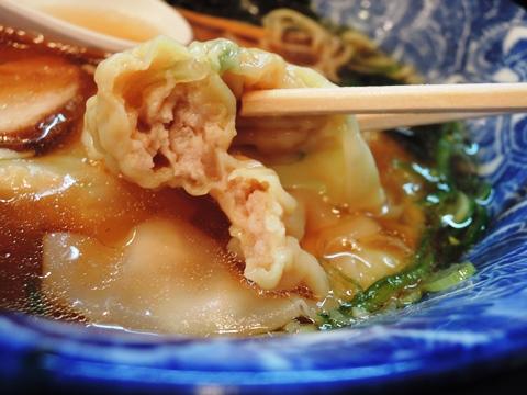 ら麺亭10