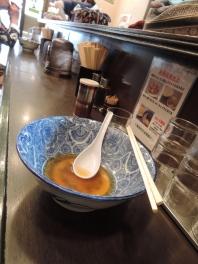 ら麺亭12