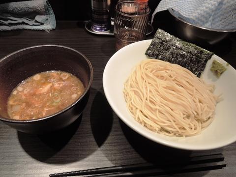 銀座伊藤②