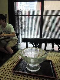 初音茶屋11