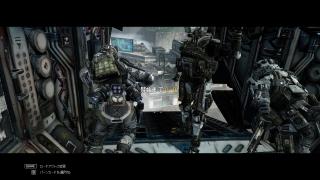 TitanFall 2014-03-14 02-50-38-847