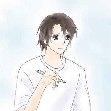 千秋blog