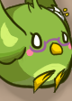 face1.png