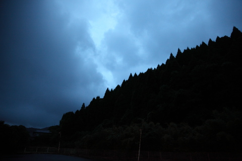 2014bonkisei2.jpg